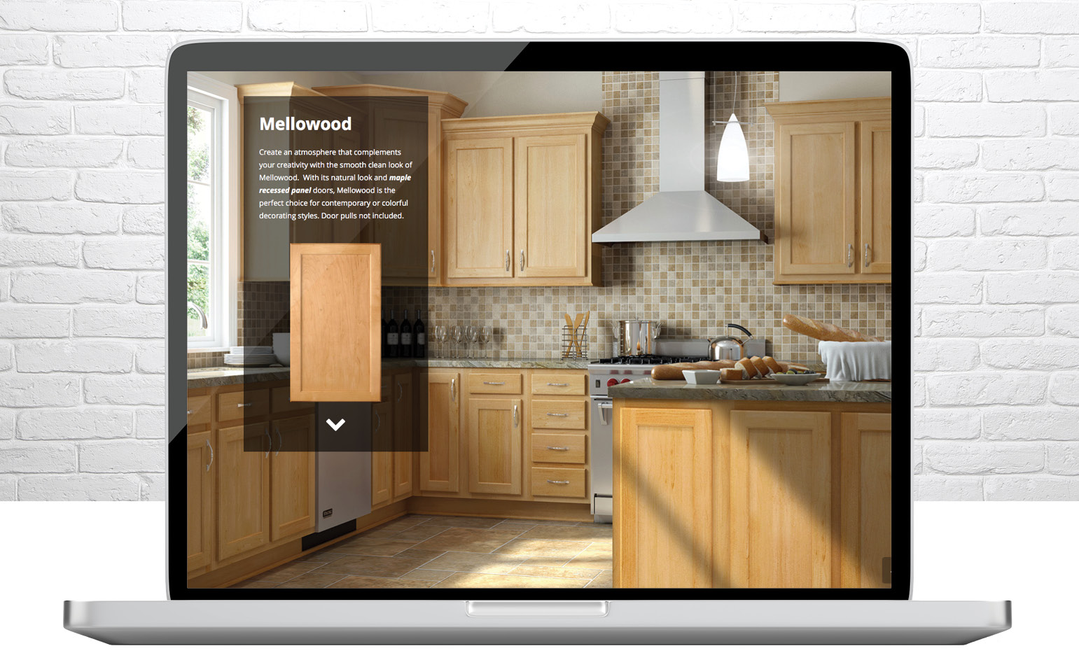 Kitchen Kompact Cabinets Kitchen Kompact Website